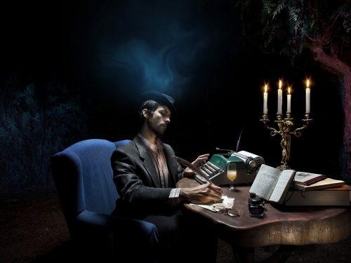 the-novel-writer1