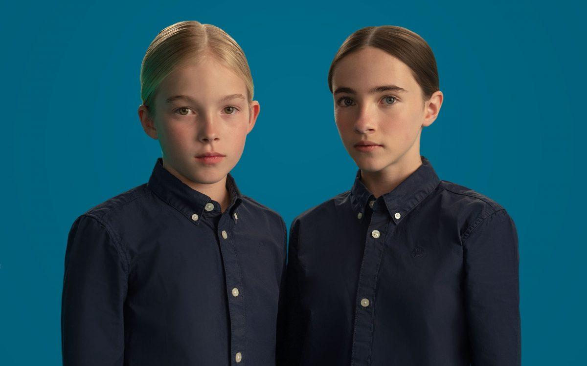 La Mer – North sails, Fashion film