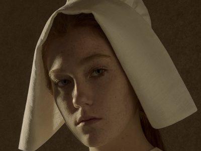 Vermeer-Marzal-Haussmann-face